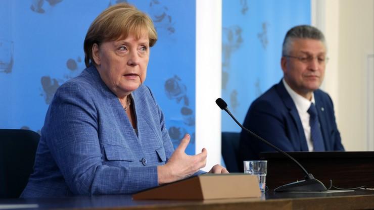 """Nie będzie obowiązkowych szczepień w Niemczech. """"Nie mamy zamiaru podążać drogą Francji"""""""