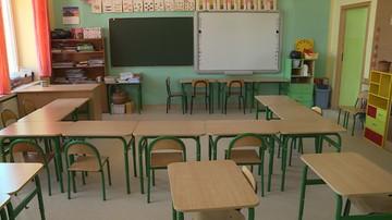 Podwójny rocznik idzie do szkół średnich. Kuratoria: w klasach tłok, ale miejsce będzie dla każdego