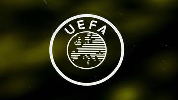 UEFA musiała zwrócić nadawcom LM i LE 680 milionów dolarów