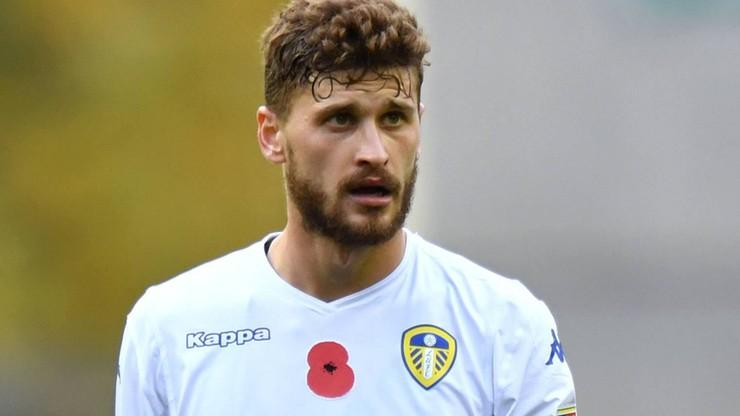Niesamowity thriller i sześć bramek w Leeds! Premier League nie dla Klicha