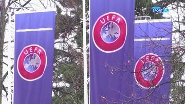 """Zbigniew Boniek został wiceprezydentem UEFA. """"To wielki sukces Polski"""""""