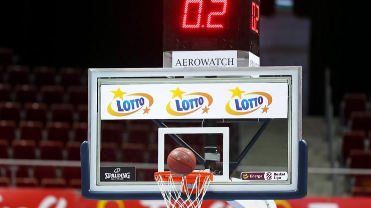 Energa Basket Liga: Plan transmisji 1. kolejki