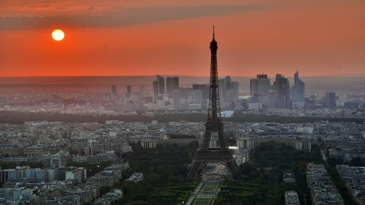 Francuska armia zatrudnia autorów literatury fantastycznonaukowej
