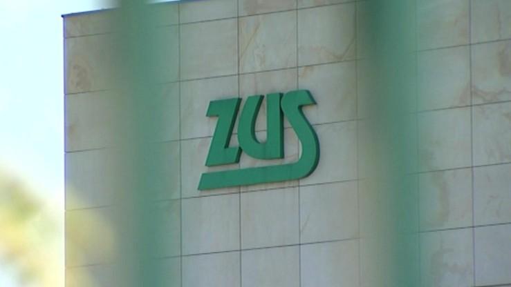 Dyrektorzy oddziałów ZUS odwołani. Rozpisano konkurs na nowych