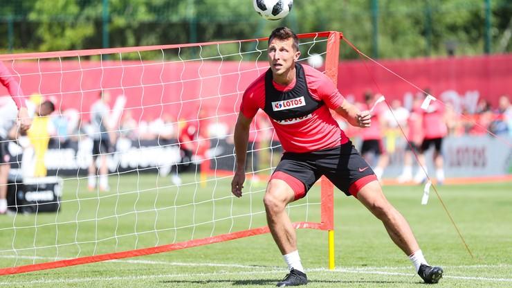 Wilczek strzelił dwunastego gola w duńskiej ekstraklasie