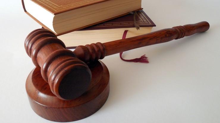 Rumuński haker skazany na 52 miesiące więzienia. W przeszłości zaszkodził Hillary Clinton