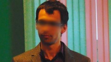 Kajetan P. zaatakował psycholożkę w więzieniu. Obserwację psychiatryczną przedłużono o miesiąc