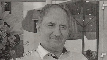 Zaginął profesor UAM. Miał jechać do Włoch na konferencję