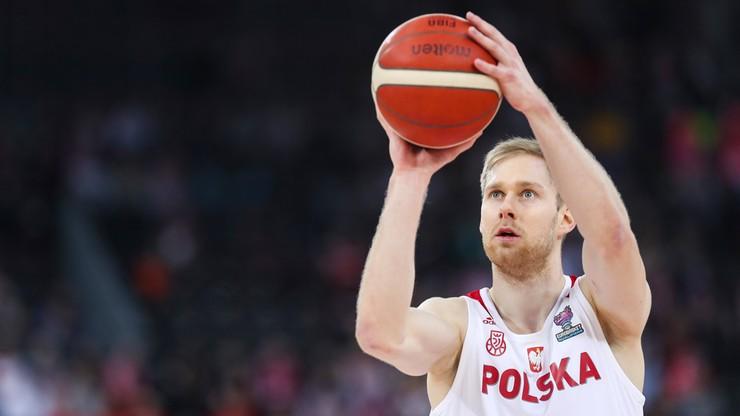 Drużyna Zyskowskiego nie awansowała do play-offów ligi niemieckiej