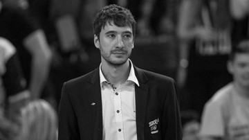 Miguel Angel Falasca nie żyje