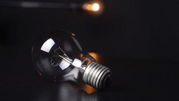 Chaosu w cenach prądu ciąg dalszy. Rzecznik Praw Obywatelskich interweniuje