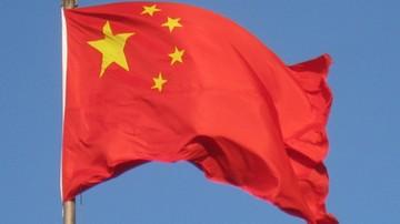 Choremu na nowotwór chińskiemu nobliście odmówiono zgody na wyjazd z kraju