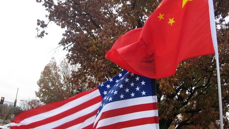 Chiny deportowały Amerykankę skazaną za szpiegostwo. Była przetrzymywana przez dwa lata