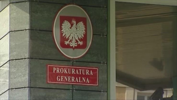 Krajowa Rada Prokuratury o projekcie PiS zmian w prokuraturze: to ukryta weryfikacja prokuratorów