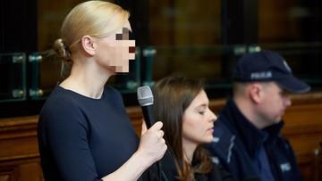 Afera Amber Gold: druga rozprawa przed sądem w Gdańsku
