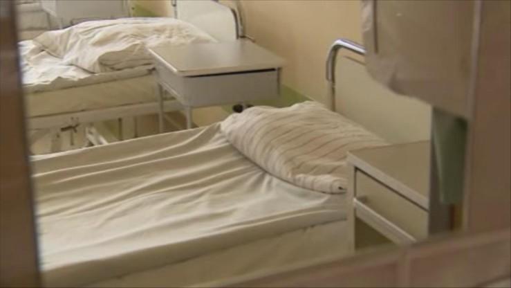 Zmiany kadrowe w trzech dużych szpitalach w Śląskiem. Zarząd województwa odwołał dyrektorów