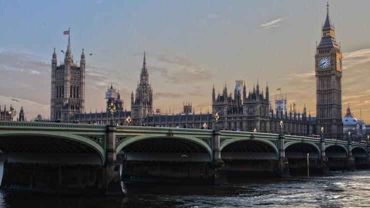 """""""Daily Telegraph"""": obywatele UE będą mogli zostać w Wielkiej Brytanii"""