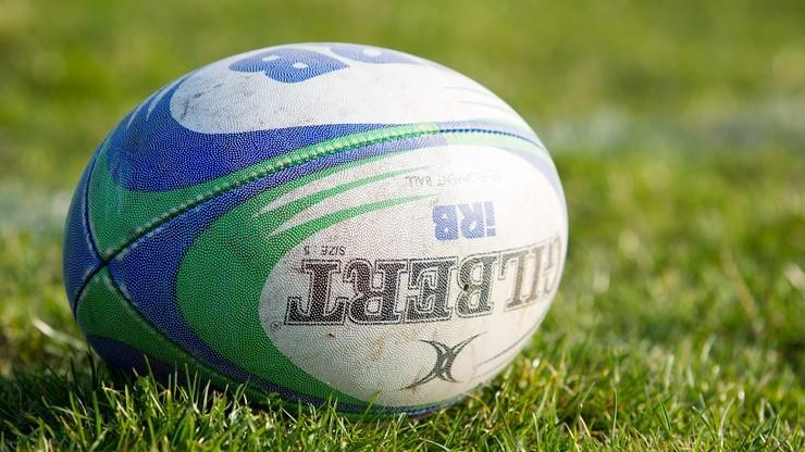ME rugby 7: Polska dwunasta w pierwszym tegorocznym turnieju