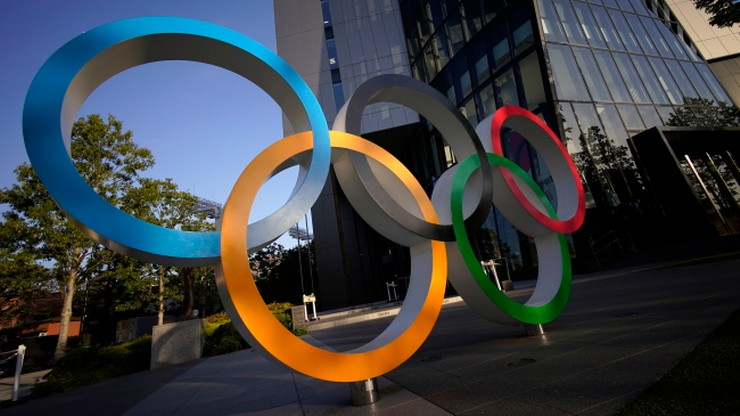 118-latka nie weźmie udziału w sztafecie olimpijskiej