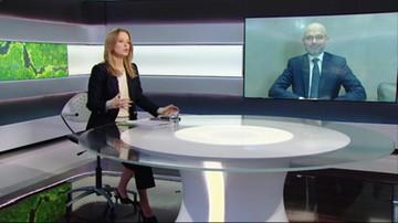 """""""Czysta Polska"""". Nowy program w Polsat News poświęcony ochronie środowiska i klimatu"""