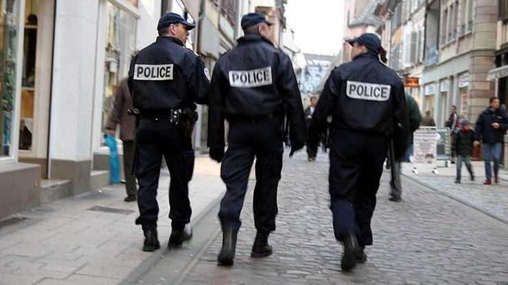 U domniemanego dżihadysty na wyspie Reunion należącej do Francji znaleziono broń