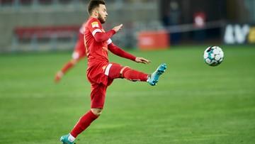 Fortuna 1 Liga: Widzew Łódź – Resovia Rzeszów. Gdzie obejrzeć?