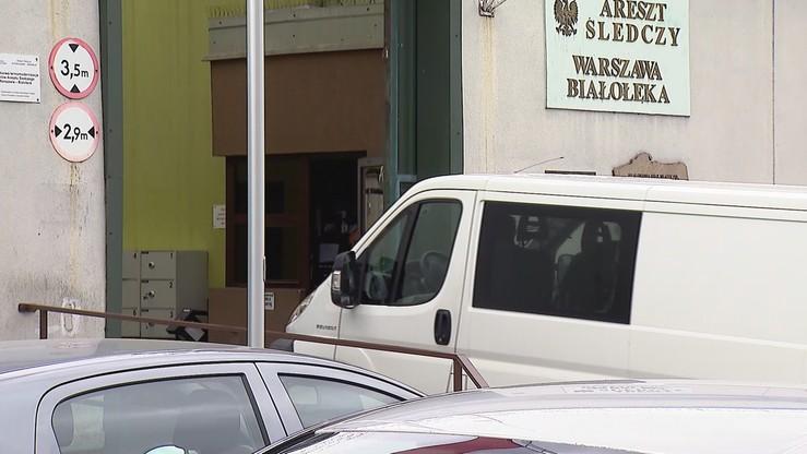 Prokuratura: nie ma dowodów na istnienie nagrań w sprawie tzw. afery podkarpackiej
