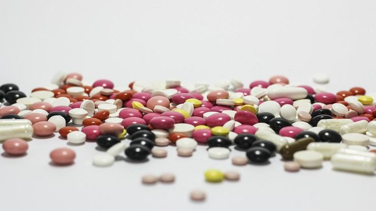 Tombarkiewicz: nie spieszymy się z nowelizacją ustawy o refundacji leków