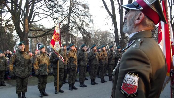 Polska uczci Żołnierzy Wyklętych - setki wydarzeń w całym kraju
