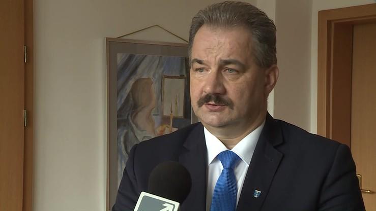Nieoficjalnie: Leszek Dorula ponownie burmistrzem Zakopanego