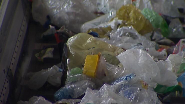 Od lipca nowe zasady segregacji śmieci