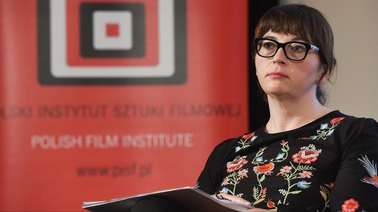 Dyrektor Instytutu Sztuki Filmowej wyrzucona mimo protestów filmowców i Rady Programowej. Decyzja ministra Glińskiego