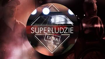 SuperLudzie Extra