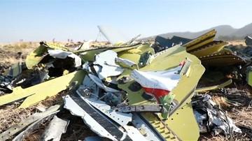 Nowe fakty ws. katastrofy Boeinga. Pilot zgłaszał problemy z systemem kontroli lotu