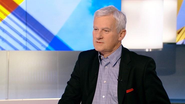 Listkiewicz powołany na szefa czeskich sędziów piłkarskich