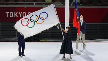 Dyscyplina wróci na igrzyska olimpijskie po ponad stu latach? Miliard kibiców na to czeka