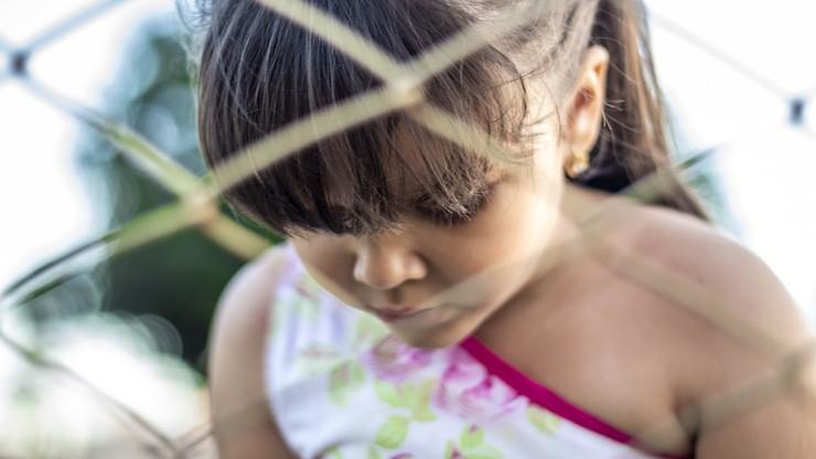 Więcej prób samobójczych wśród dzieci. Alarmujące dane