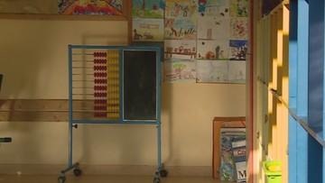 Nauczyciele testowani na koronawirusa. Minister podał termin