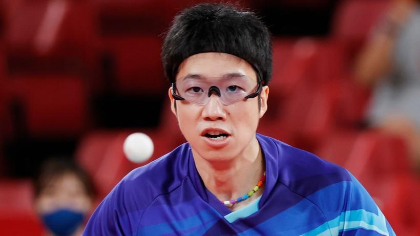 Tokio 2020: Mistrz olimpijski celem ataku w cyberprzestrzeni