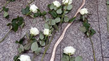 Pierwsza rocznica zamachu w Berlinie. Niemiecki minister przeprasza za błędy rządu
