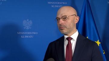 Stowarzyszenie Program Czysta Polska pracuje nad pierwszym multimedialnym raportem klimatycznym