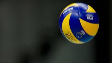 Liga Narodów siatkarzy 2021: Brazylia – Włochy. Relacja i wynik na żywo