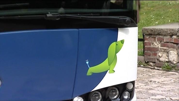 Trzy polskie miasta za niskoemisyjnymi autobusami. Deklaracja podpisana w Brukseli