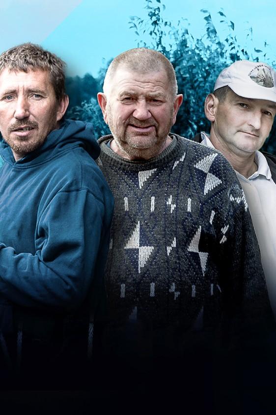 """2021-09-08 Serial """"Rolnicy. Podlasie"""" bez przerwy do końca roku - fokus.tv"""