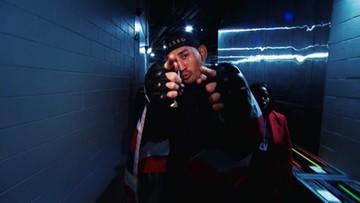 UFC Fight Night: Holloway - Kattar. Wyniki na żywo