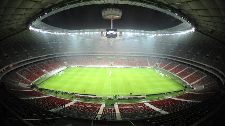 Początek tornada w światowym sporcie! Włosi zawieszają wszystkie rozgrywki do 3 kwietnia