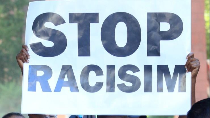 """""""Zaniepokojenie manifestacjami rasistowskimi"""". Komitet ONZ ostrzega USA"""