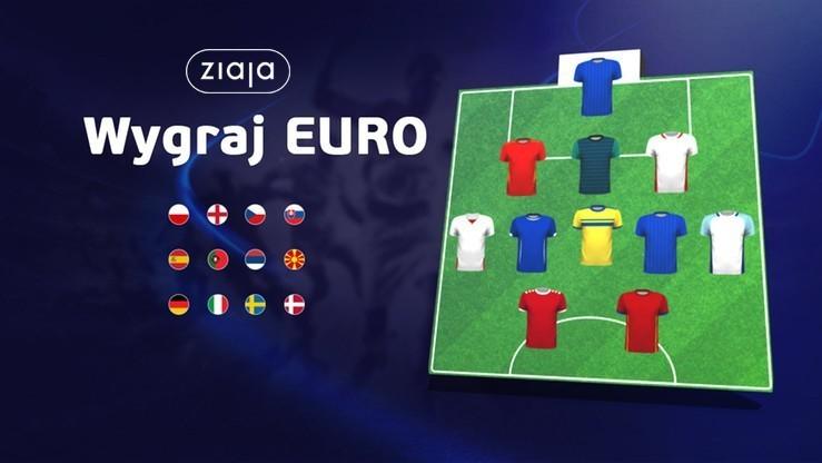Wygraj Euro: Czas transferów przed półfinałami