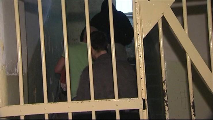 Podwyżki w Służbie Więziennej od nowego roku. Jest porozumienie z resortem sprawiedliwości