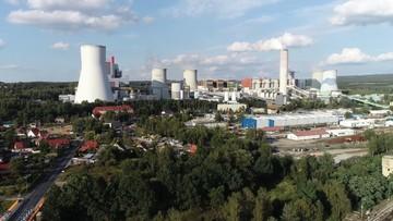 Burmistrz: widmo zamknięcia kopalni Turów jest przerażające